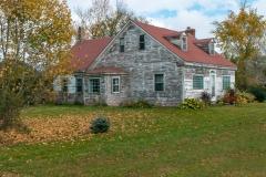 Starrs Point, Nova Scotia