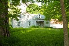 Poplar Grove - Nova Scotia