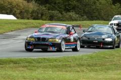 Atlantic Motorsport Park - Shubenacadie, Nova Scotia