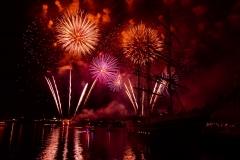 Tall Ships Festival 2017 - Halifax, Nova Scotia