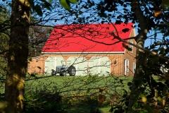Bains Rd., Annapolis Valley, Nova Scotia