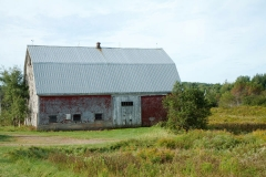 Dutch Settlement, Nova Scotia