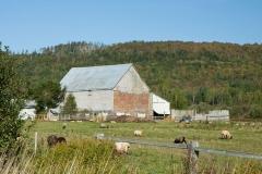 Grafton, Nova Scotia
