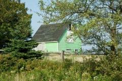 Chezzacook, Nova Scotia