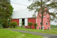 West Paradise, Nova Scotia