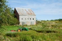 Musquodoboit Valley, Nova Scotia