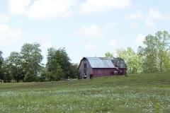 Loudon County, Virginia - USA
