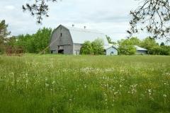 Lawrencetown, Annapolis Valley - Nova Scotia