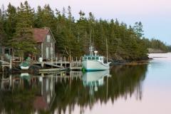 Stonehurst East, Nova Scotia