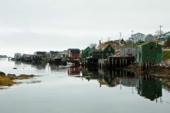 West Dover, Nova Scotia