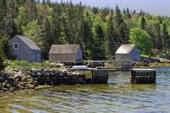 Seabright, Nova Scotia