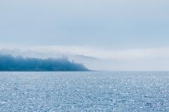 McNab's Island - Halifax, Nova Scotia