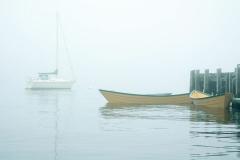 Ketch Harbour, Nova Scotia