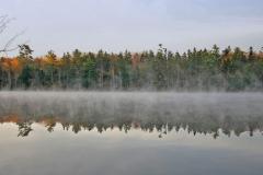 Lower Sackville, Nova Scotia