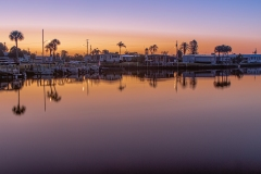 Sunrise - Harbor Cove - North Port, Florida