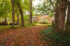 Poplar Grove, Nova Scotiad2fb6c3a176c