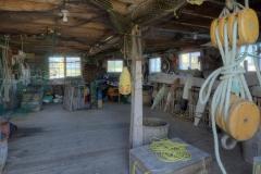 The Buoy Shop