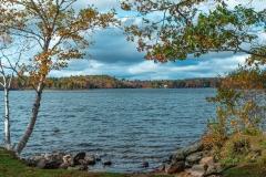Powder Mill Lake - Waverly, Nova Scotia