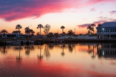 Harbor Cove - North Port, Florida