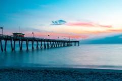 Venice Pier - Florida