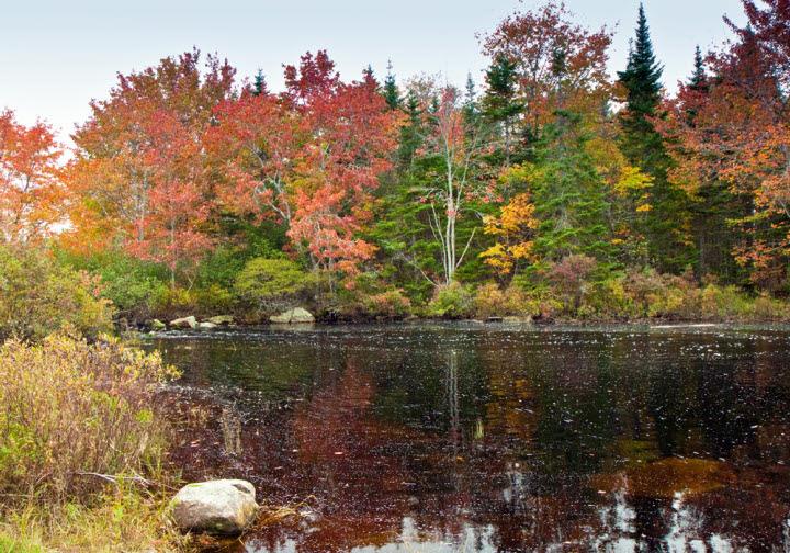 Upper Sackville, Nova Scotia