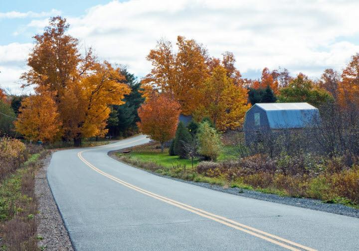 Musquodoboit Valley, Nova Scotia84f4860379e7