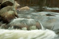 Fall River, Nova Scotia