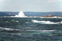 Whalesback, Nova Scotia