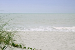Captiva - Sanibel Island, Florida
