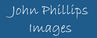 johnphillipsimages.com